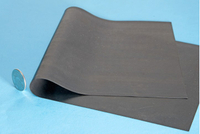 Natural Rubber Plate