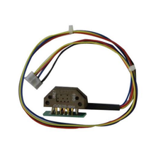 MIMAKI Encoder sensor for JV4 Printer