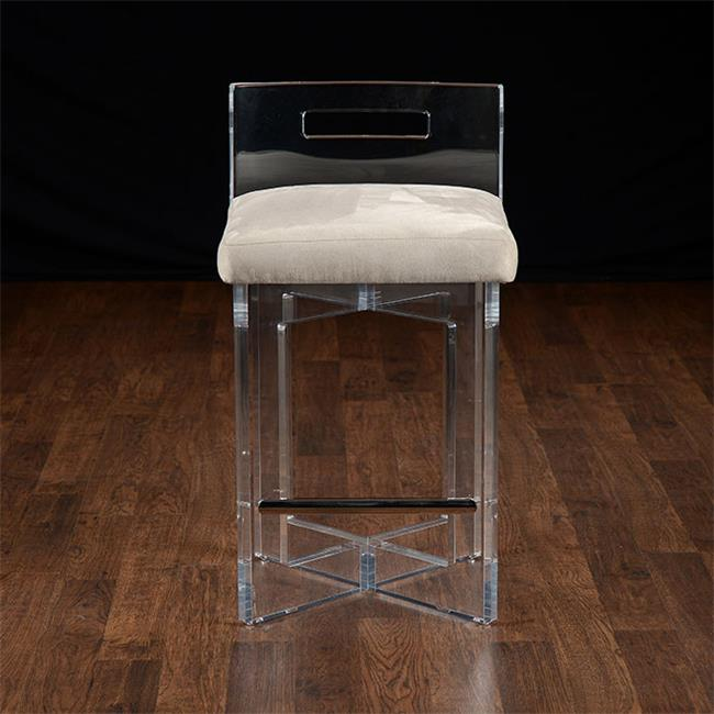 Awe Inspiring High Quality Bar Chair Acrylic Bar Stool Ottoman Storage Andrewgaddart Wooden Chair Designs For Living Room Andrewgaddartcom