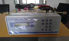 CRI-3200 Common Rail Injector Tester