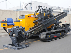 XZ320D horizontal directional drilling equipment