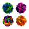 Colorful Knit Pet Ball Toy
