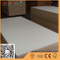 Good Quality High Pressure Laminated HPL Plywood