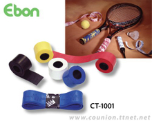 Sports Tape-CT-1001