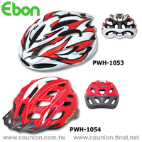 Bicycle Helmet-PWH-1053