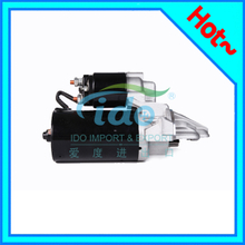 Car starter for BMW E81 2008-2012 12418509198