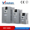 China WSTG600 3- phase Frequency drive inverter