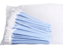 CLEANING SWAB Use For Solvent Series Printer