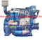 Weichai Deutz WP4C (226B-4C) marine main propulsion boat diesel engine (82-140HP)
