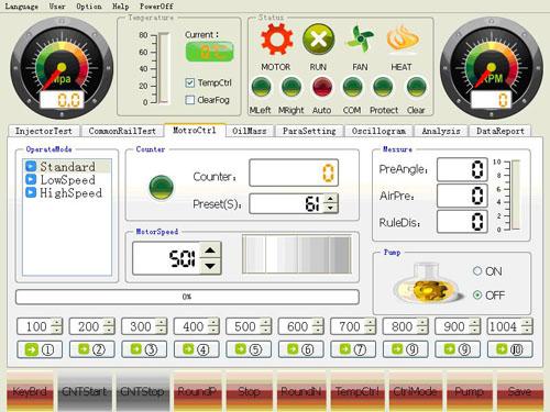 FM-3000S (5).jpg