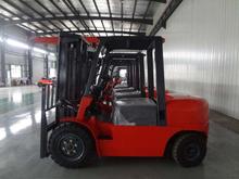 FOTMA 2-3.5T Diesel forklift truck
