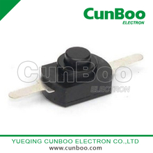 CB-15B micro push button switch