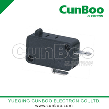 KW11AK02 push button micro switch