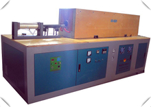 Induction Forging Equipment