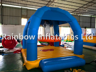 RB32054(3.5x3.5x3m)Inflatables water heat tent