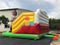 RB91129 ( 6.5x5x4.6m) Inflatable Cops vs Robbers/Crack the Code Game sport game