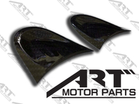 AR-MN012 MINI COOPER R55~R59 STEERING WHEEL COVER