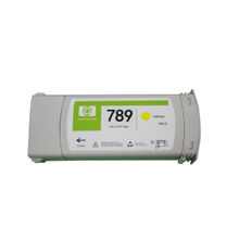 HP 789 Ink Cartridge for HP L25500 Printer