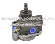 Power Steering Pump For Toyota Camry '92~'96
