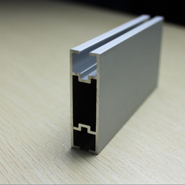 Aluminium Modular Exhibition Stands : Octanorm aluminium modular exhibition booth from china