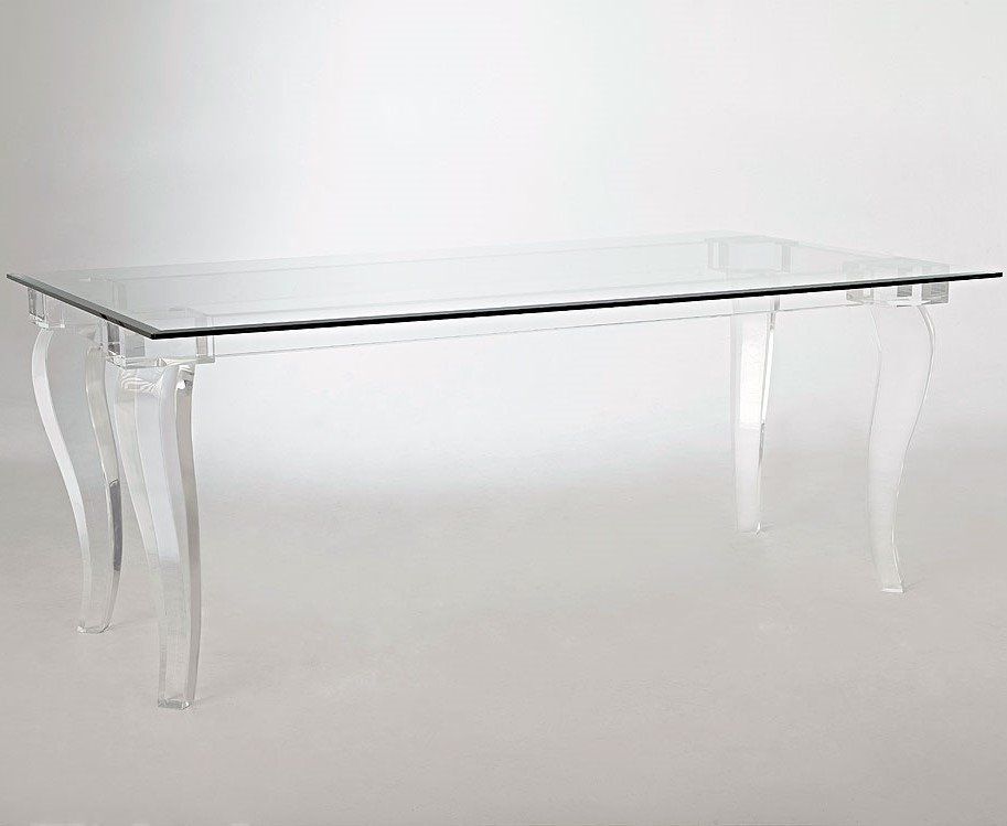 Wedding Pool Table Made By Crystal Clear Acrylic Lucite Legs Pool - Lucite pool table