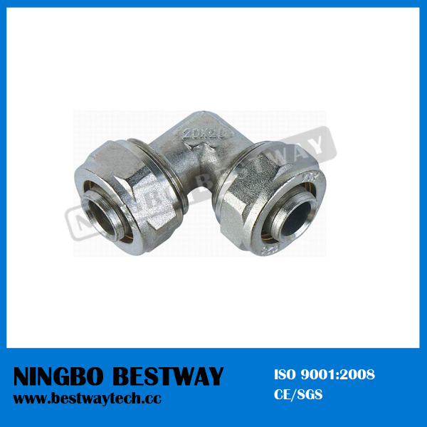China elbow swagelok compression fitting bw buy