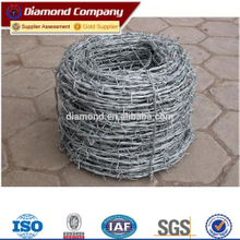 barbed wire China barbed wire Manufacturers Suppliers and
