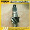 Spiral Bevel Gear Pinion 29070000291 for LG956/LG958 Wheel Loader