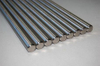 "50mm Titanium Grade 5 Round Bar ( 1.968"" Diameter X 10"" Length ) Ti 6al-4v Rod Stock"