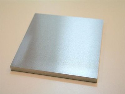 the production of titanium plate.jpg