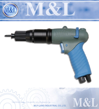 Air/Pneumatic Tools-R-BBP