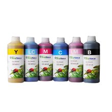 Ink-tec EcoNova-PINE Eco Solvent Ink for Epson Surecolor SC-S series