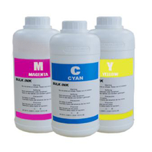 HP-83 Pigment Bottle Ink for Designjet 5000/5000ps/5500/5500 printer