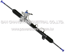 POWER STEERING FOR FORD X-TEAIL 08'~13' 49001-8H900