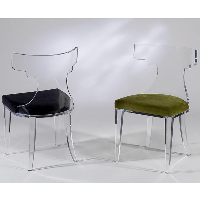 Awesome Fancy Lucite Modern Event Chair Clear Acrylic Chairs For Spiritservingveterans Wood Chair Design Ideas Spiritservingveteransorg