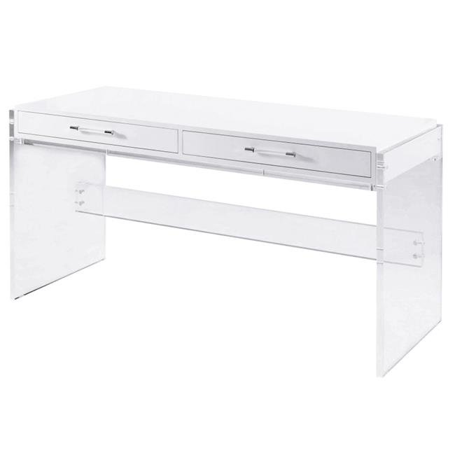 Manager Console Table Office Desk