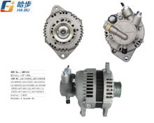 AC/ Auto Alternator for Isuzu or Opel LR1100-507