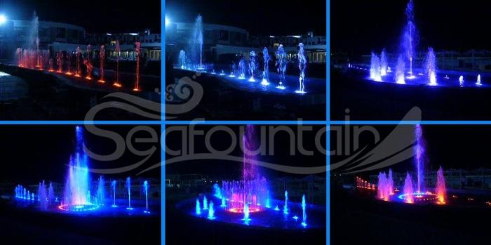 dancing fountain seafountain (13).jpg