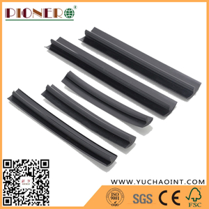 Best Price PVC Edge Banding used for Kitchen Cabinet