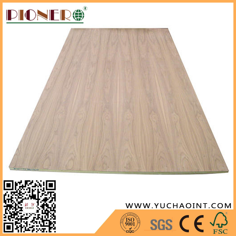 Fancy Plywood for Decoration