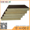 Waterproof Brown Film Faced Plywood for Formwork