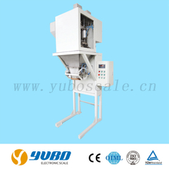 B7230A Series Single Net Weigher packing machine