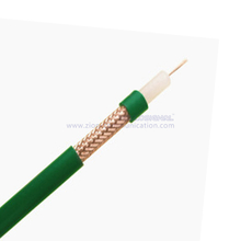 KX6 Coaxial Cable