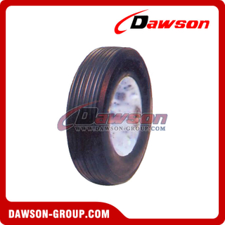 DSSR1303 Rubber Wheels, China Manufacturers Suppliers