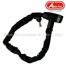 Bicycle Lock (550)