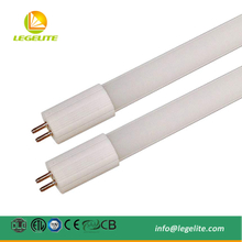 "AC110-130V AC220-240V AC190-295V Internal Driver Direct 12"" F8T5 Replacement G5 4W T5 LED Tube Light"