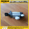 Gear Steering Pump 612600130516 for Weichai Engine WP10 Spare Parts
