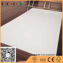 Formica Plywood used for Decoration