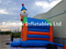 RB1062 (4.5x4.5x5m) Inflatables buffoon bouncer