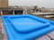 RB30016(10x8x0.75m) Inflatable Giant Swimming Pool/Customized Large Swimming Pool For Sale